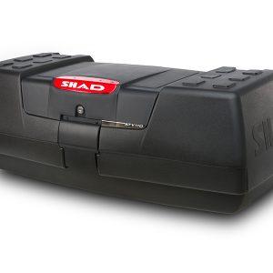BAUL QUAD ATV-110 POSTERIO