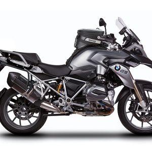 3P SYSTEM BMW  R1200 GS