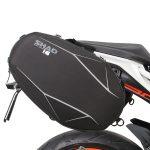 SIDE BAG HOLDER KTM DUKE 125/390