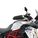 PIN SYSTEM BMW F700GS/800GS