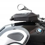 PIN SYSTEM BMW NINET