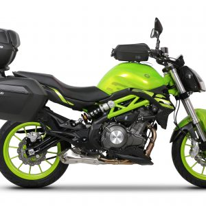 3P SYSTEM BENELLI BN302S