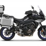 4P SYSTEM YAMAHA TRACER 900/GT