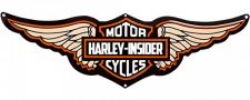 MOTOR-HARLEY-DAVIDSON