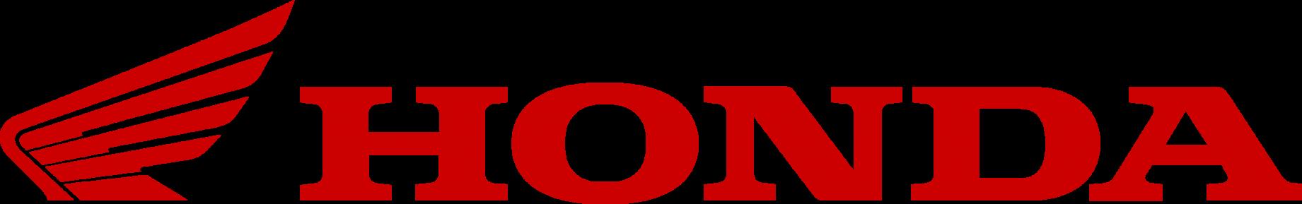 honda-motos-logo-1